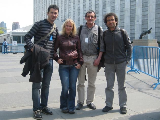 Basques à l'ONU 2010.jpg