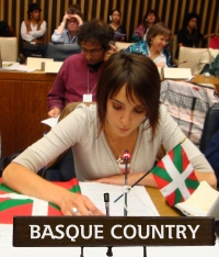 Mailys basque country.jpg