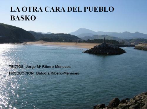La otra cara del pueblo basko.jpg