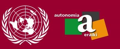 autonomia à l'ONU.jpg